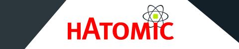 hAtomic