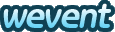 wevent logo