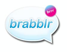 brabblr-logo1.png