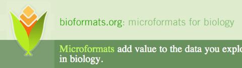bioformats