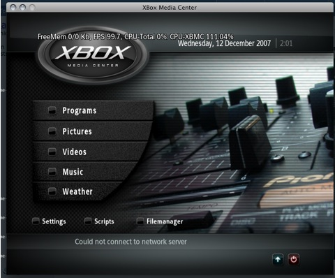 osxbmc-screenshot.jpg