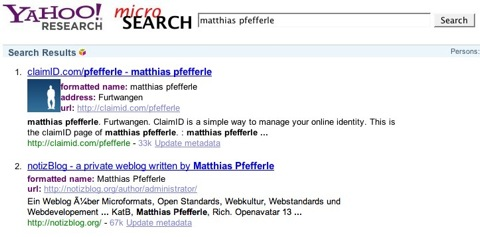 yahoo-search-results.jpg