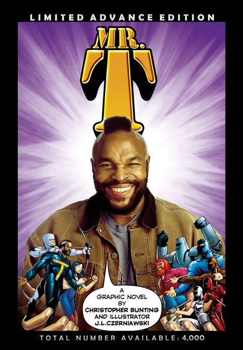 mr-t-comic.jpeg