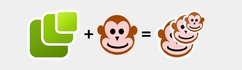 monkeyformats-header