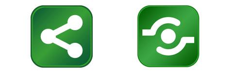 share-icons.jpg