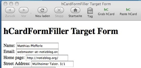 hcardformfiller.jpg