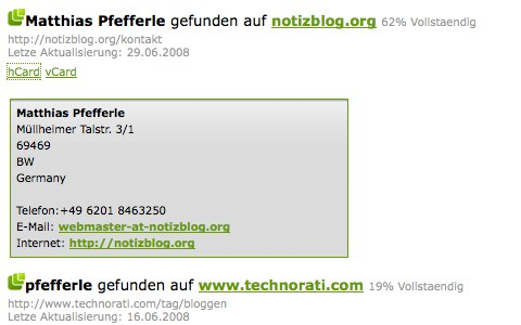 virel.de_ search engine for microformats - SUCHEN.jpg