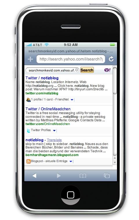 search-monkey-iphone.jpg
