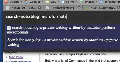 ubiquity-wordpress-command.jpg