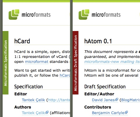 Microformats-Wiki.jpg