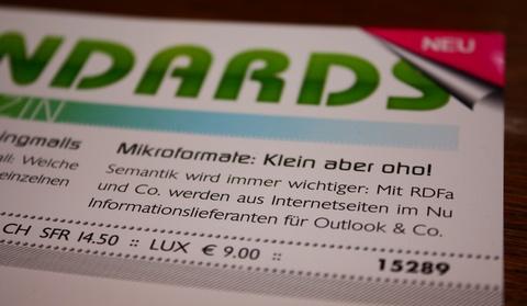 webstandards-magazin.jpg