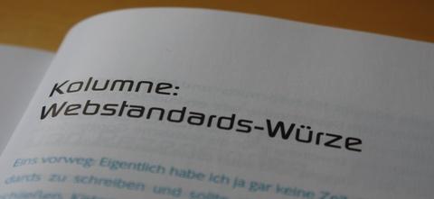 webstandards-wuerze.jpg
