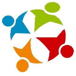 W3C Community Logo